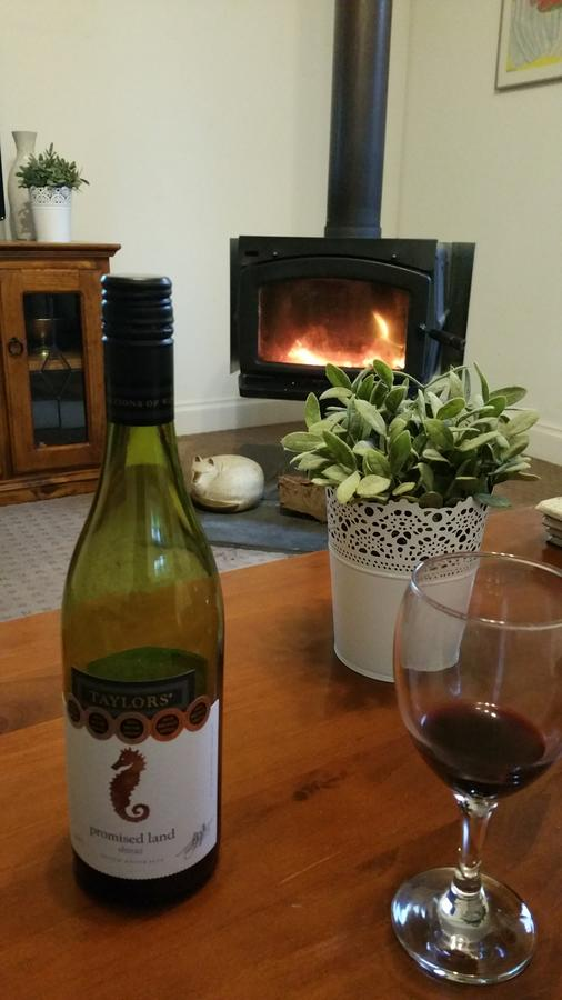 Amy's House Bed  Breakfast - Accommodation Port Macquarie