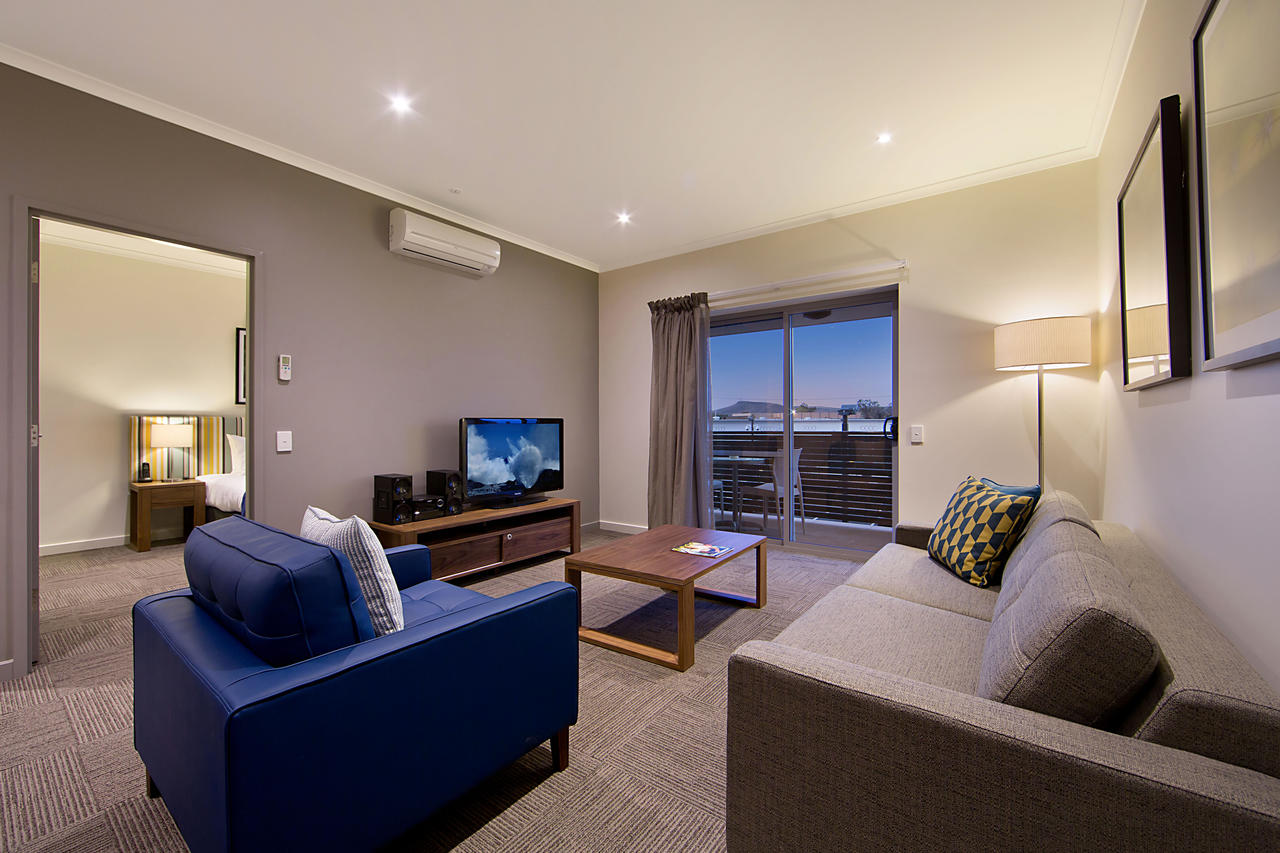 Quest Whyalla - Accommodation Port Macquarie