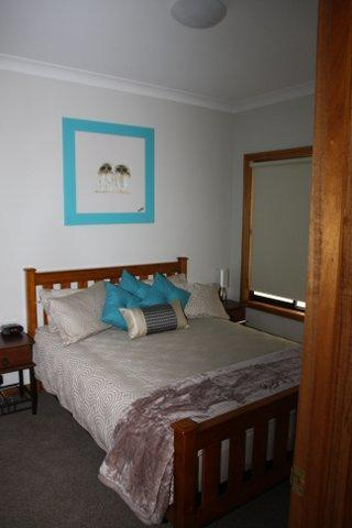 Owl Place in Hahndorf - Accommodation Port Macquarie