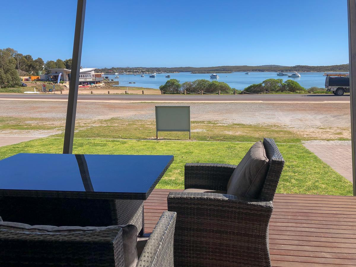 Beachview - Accommodation Port Macquarie