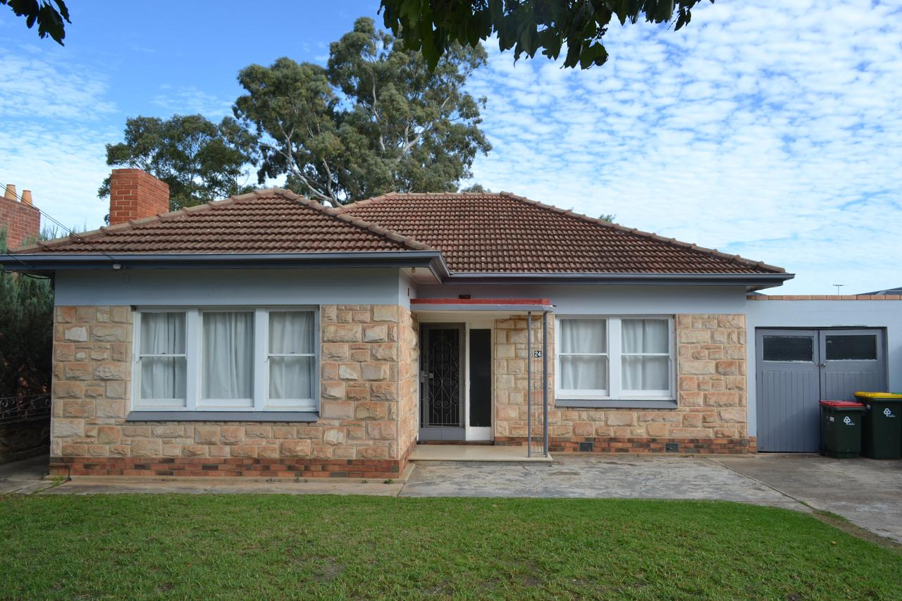 Prospect Holiday House - Accommodation Port Macquarie