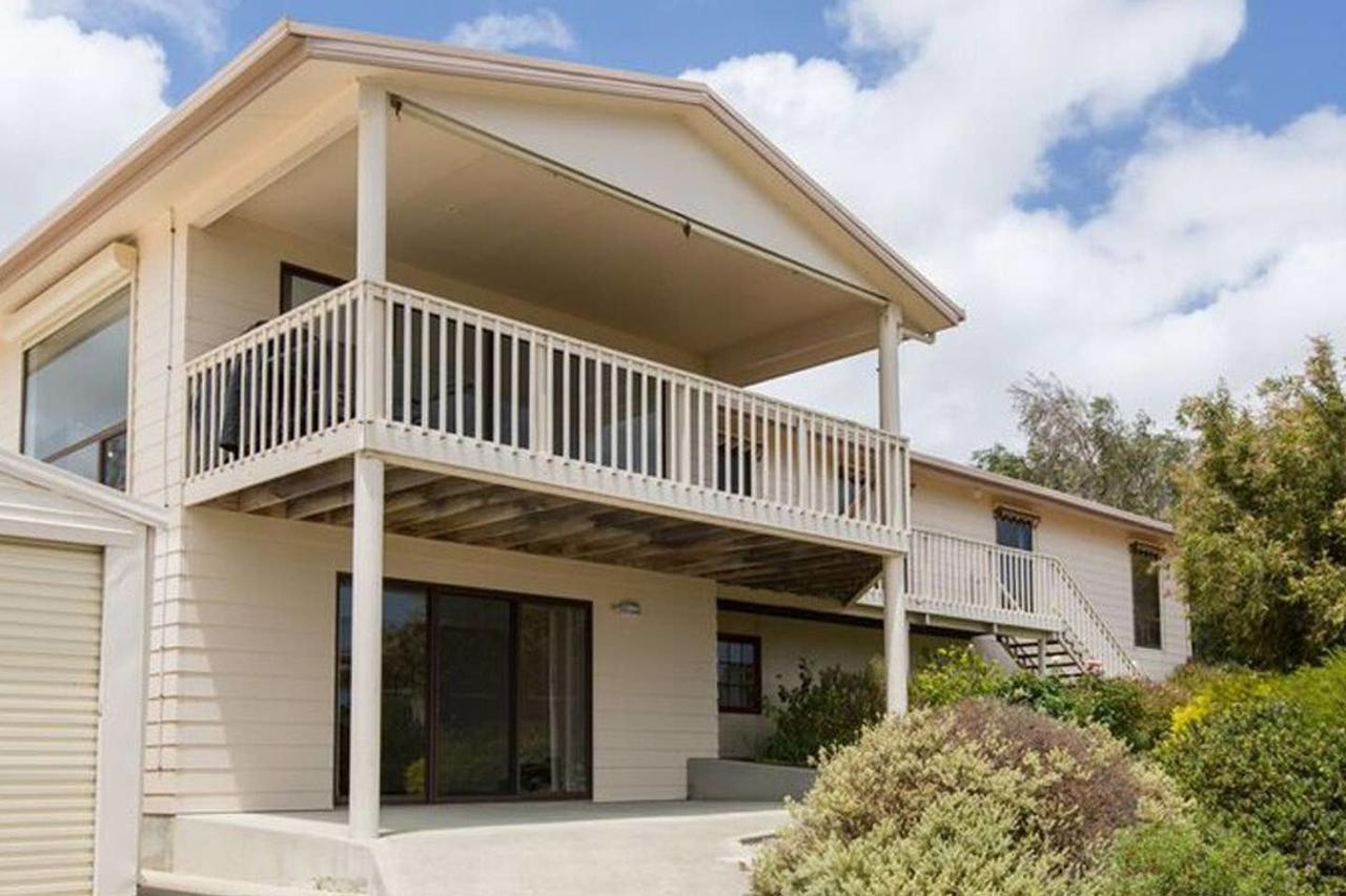 Bimbadeen - Accommodation Port Macquarie