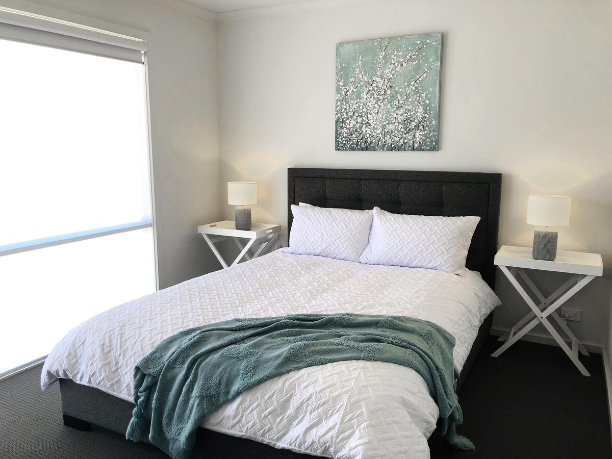 Villa Canto - Accommodation Port Macquarie