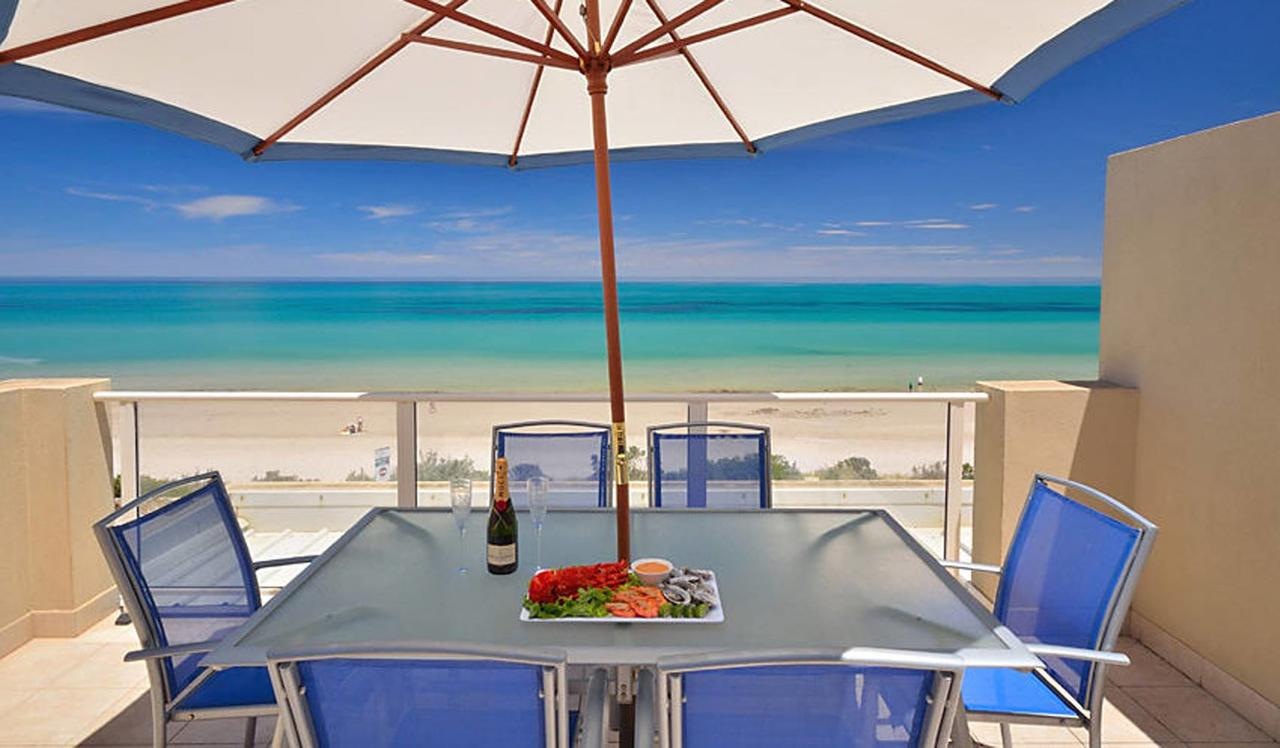 Adelaide Luxury Beach House - Accommodation Port Macquarie