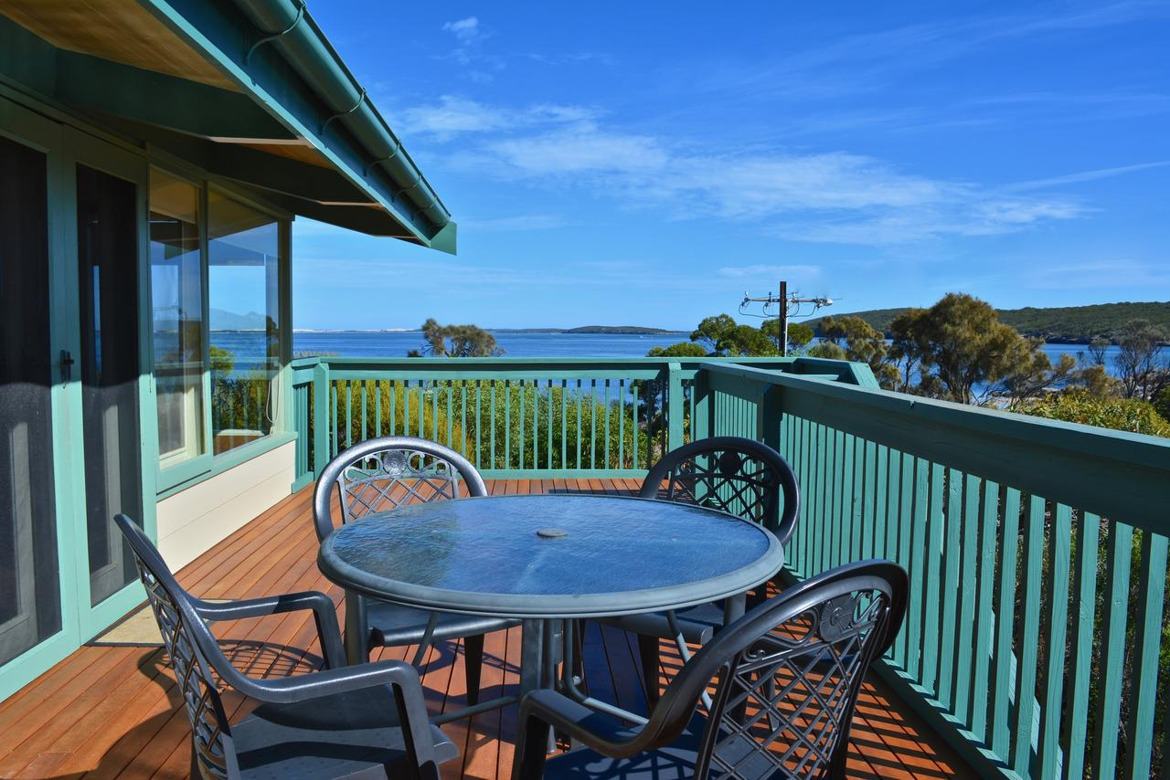 Dolphinview - Accommodation Port Macquarie