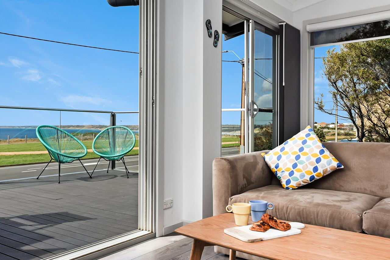 Sorrento - Aldinga Beach - Accommodation Port Macquarie