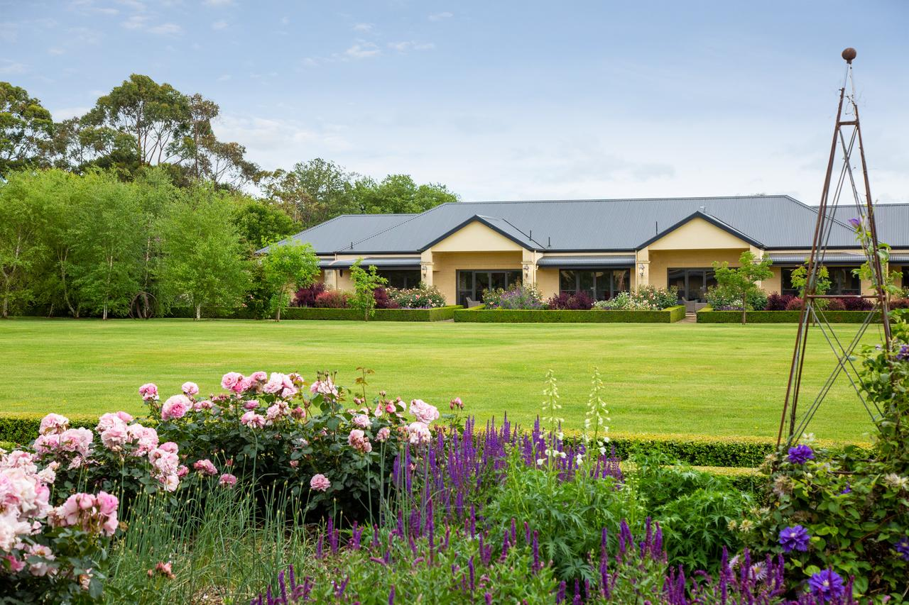 The Barn Accommodation - Accommodation Port Macquarie