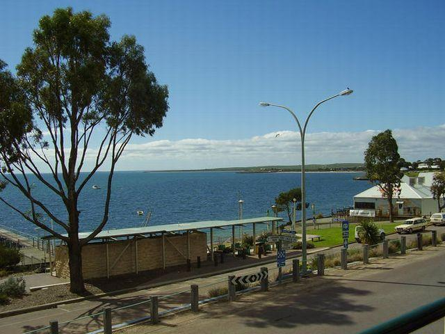 Streaky Bay Hotel Motel - Accommodation Port Macquarie