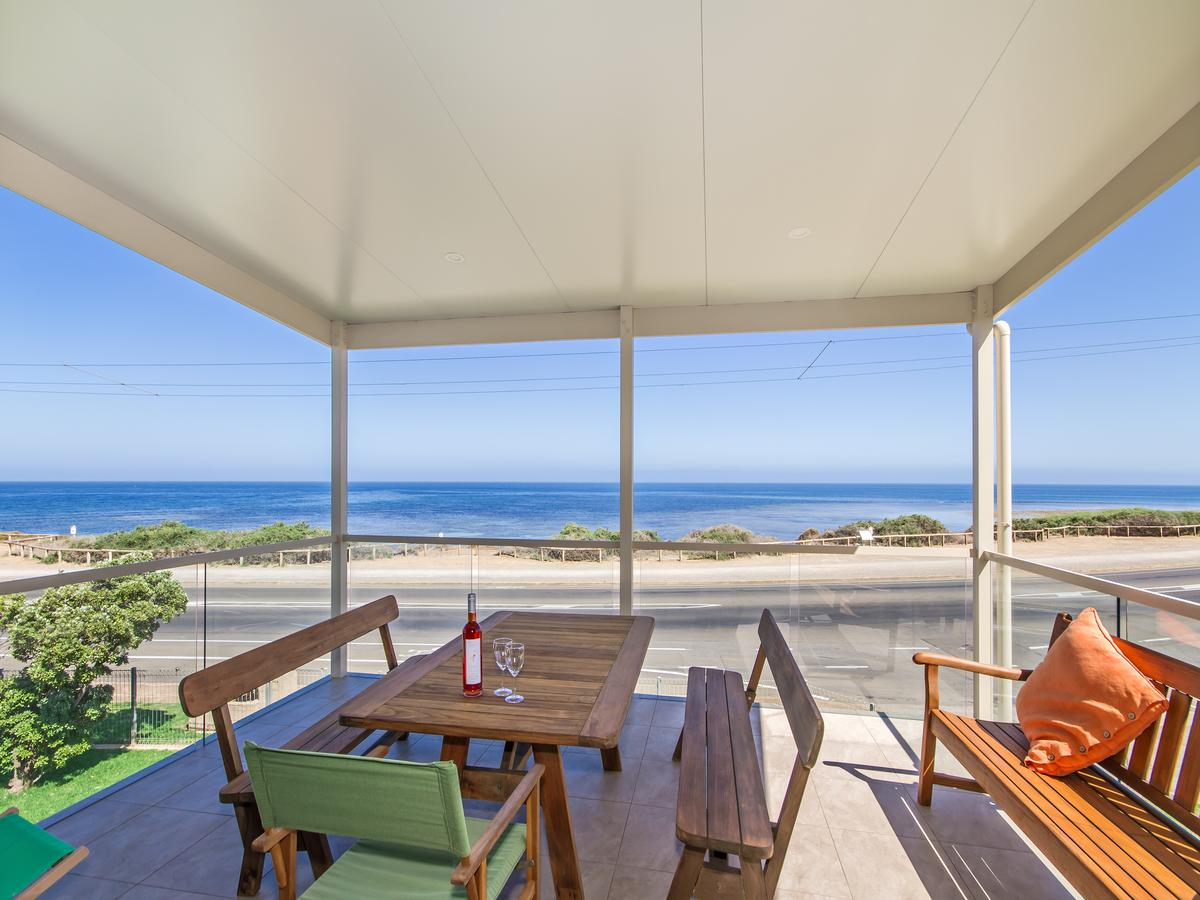 Pearl by the Sea - Accommodation Port Macquarie
