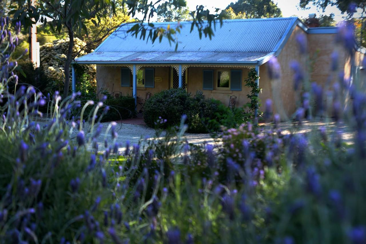 Donnybrook Cottages - Donnybrook - Accommodation Port Macquarie