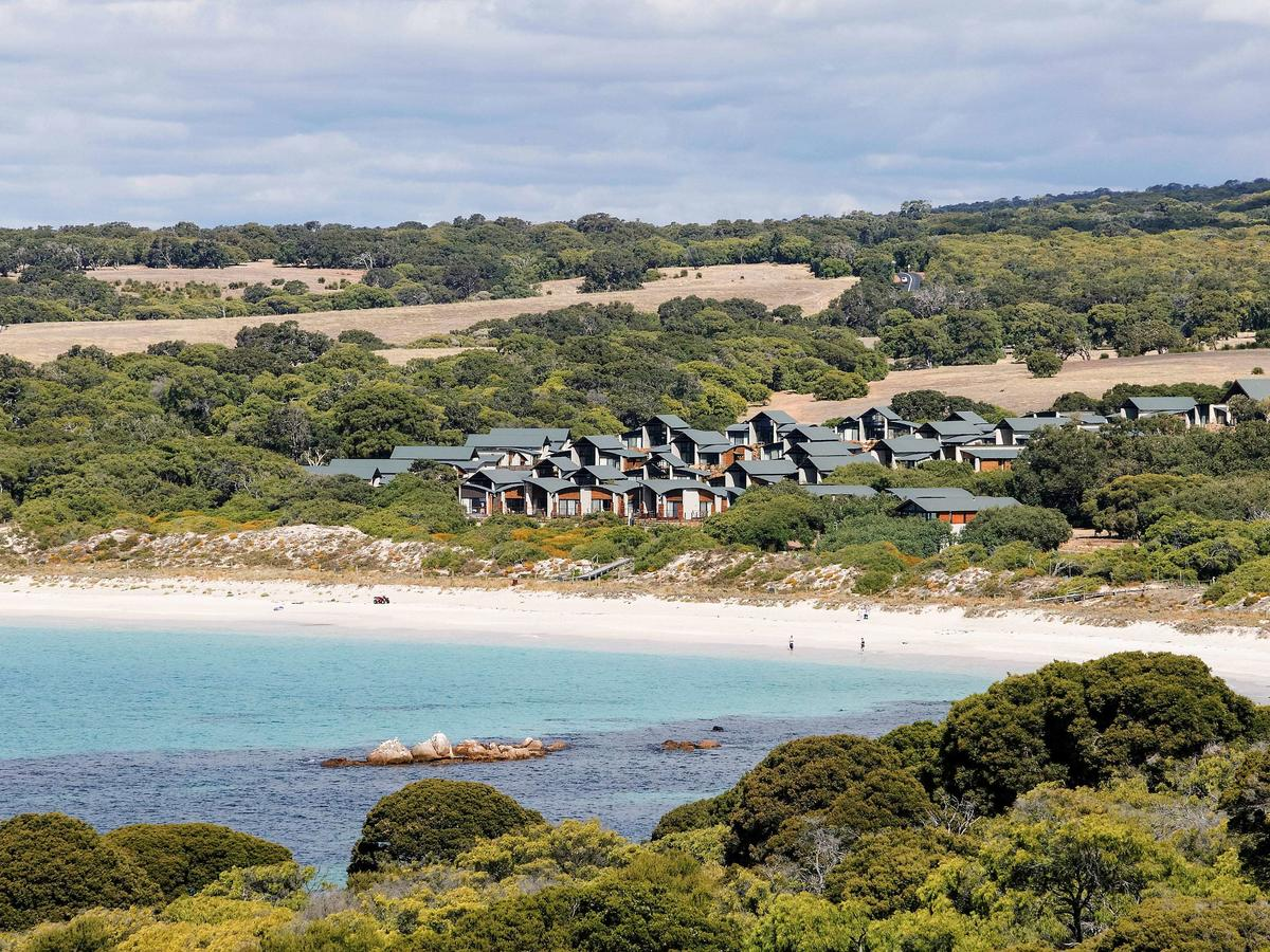 Pullman Bunker Bay Resort Margaret River - Accommodation Port Macquarie