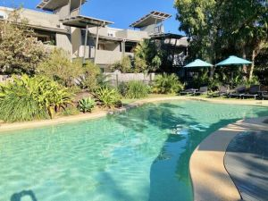 East On Byron - Accommodation Port Macquarie
