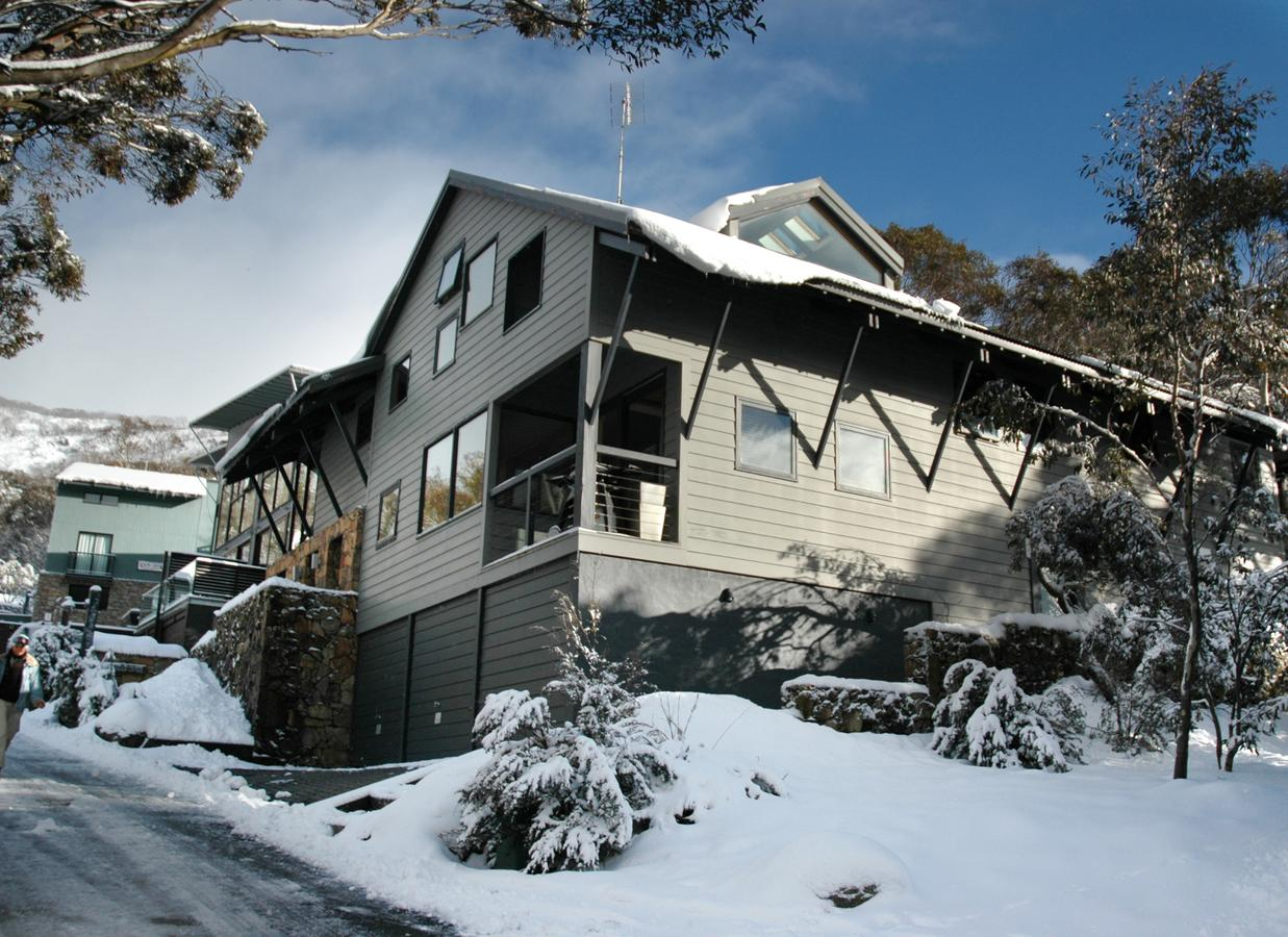 Ramshead Creek - Accommodation Port Macquarie