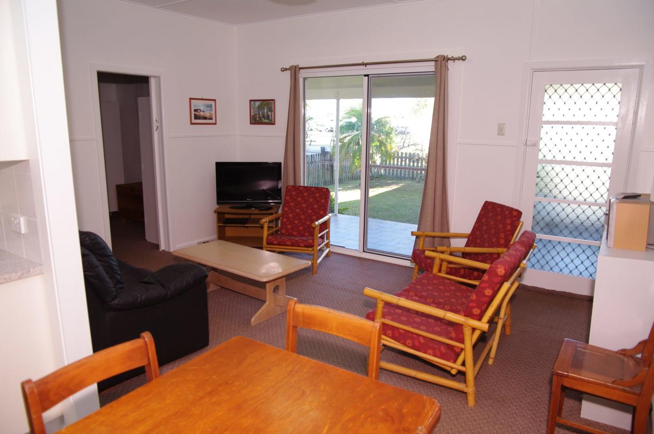 Fleur Cottage 7 Willow Street - Accommodation Port Macquarie