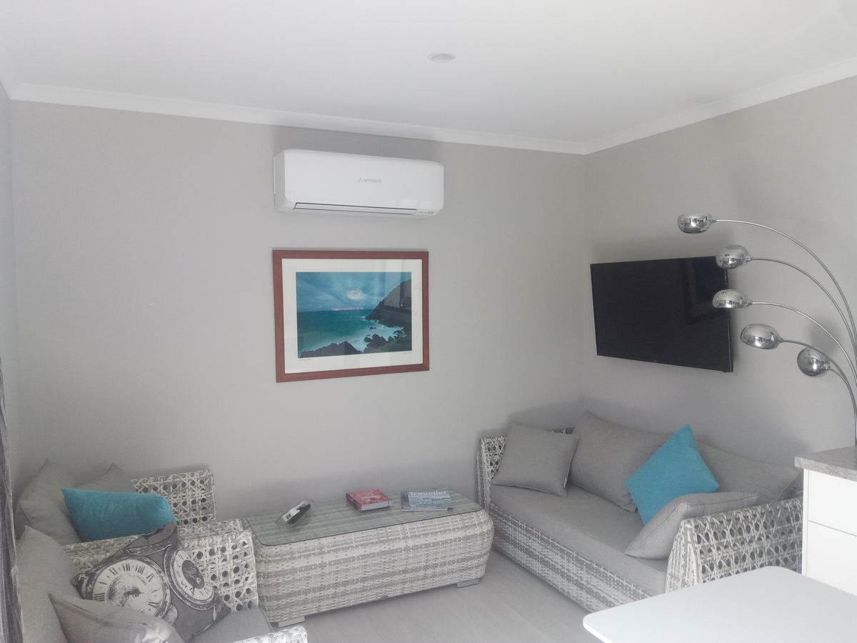 Sweet Spot Shellharbour - Accommodation Port Macquarie