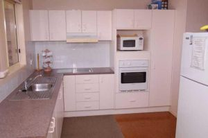 Bellhaven 2 17 Willow Street - Accommodation Port Macquarie
