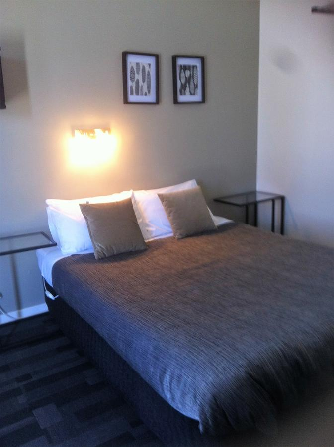 Altair Motel - Accommodation Port Macquarie