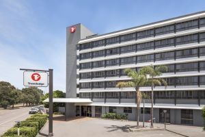 Travelodge Hotel Newcastle - Accommodation Port Macquarie