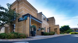 Quest Wagga Wagga - Accommodation Port Macquarie
