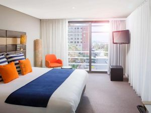 Novotel Newcastle Beach - Accommodation Port Macquarie