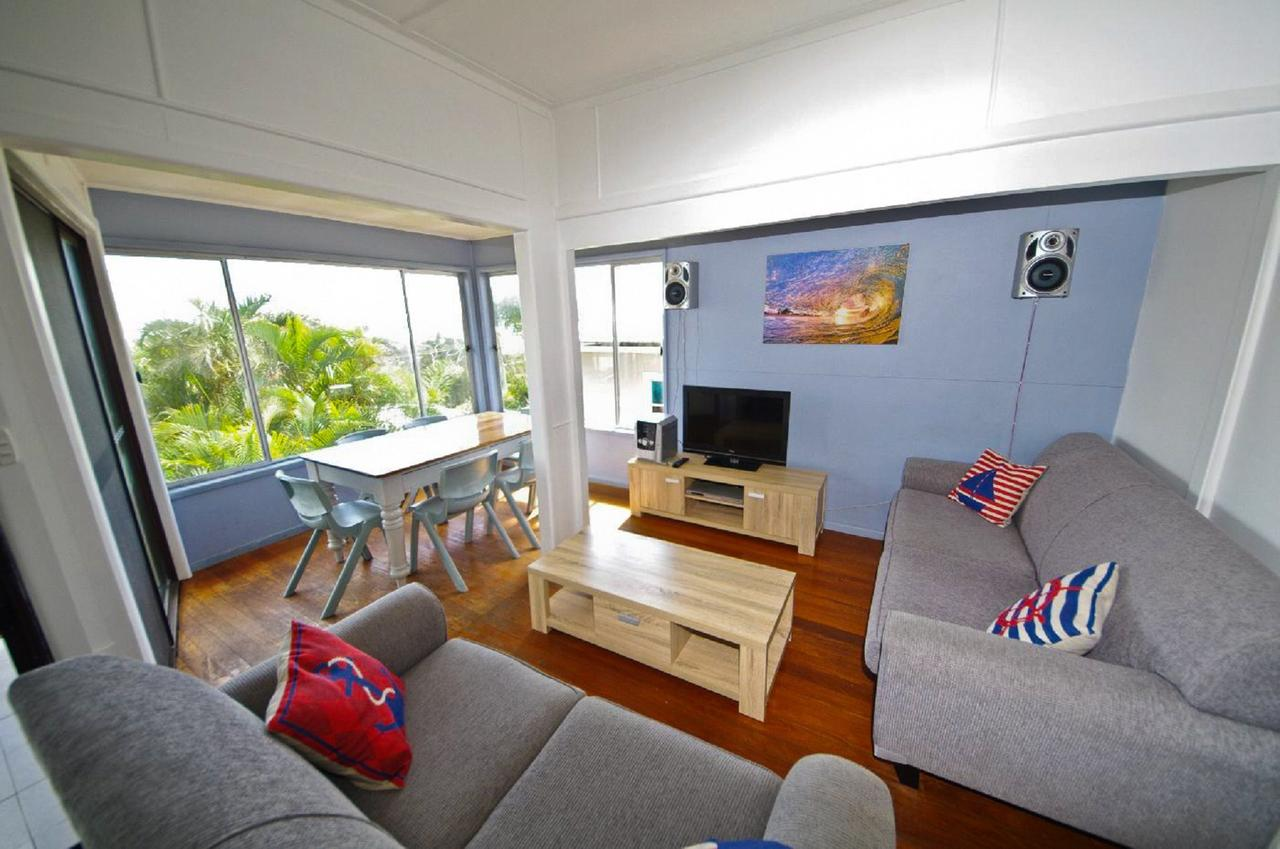 Apollo 1 9 Hodgson Street - Accommodation Port Macquarie