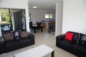 Breakaway 11 Scott Street - Accommodation Port Macquarie