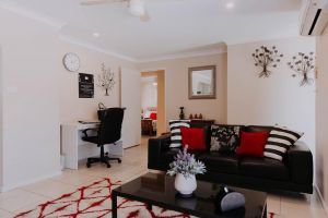 Central Wagga Self Catering Apartment - Accommodation Port Macquarie