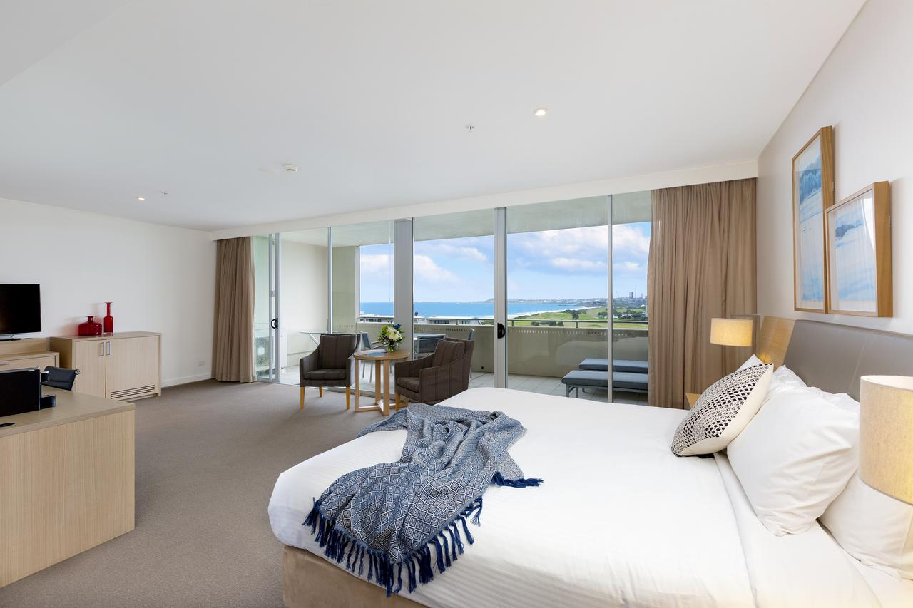 Sage Hotel Wollongong - Accommodation Port Macquarie