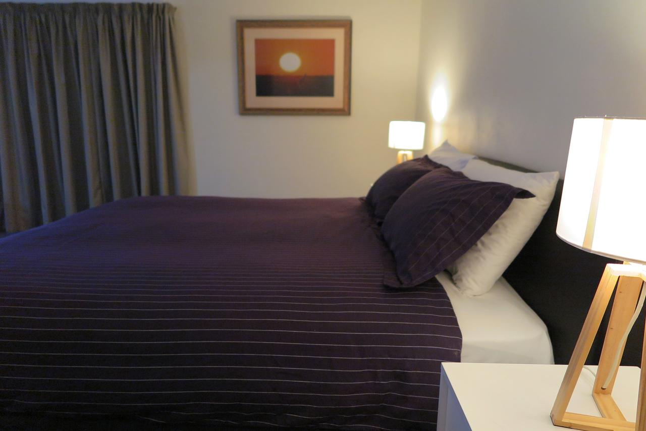 Summerhill Motor Inn - Adults Only - Accommodation Port Macquarie