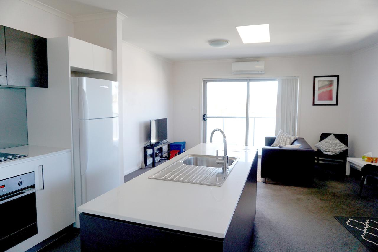 Starlight at the Vue - Accommodation Port Macquarie