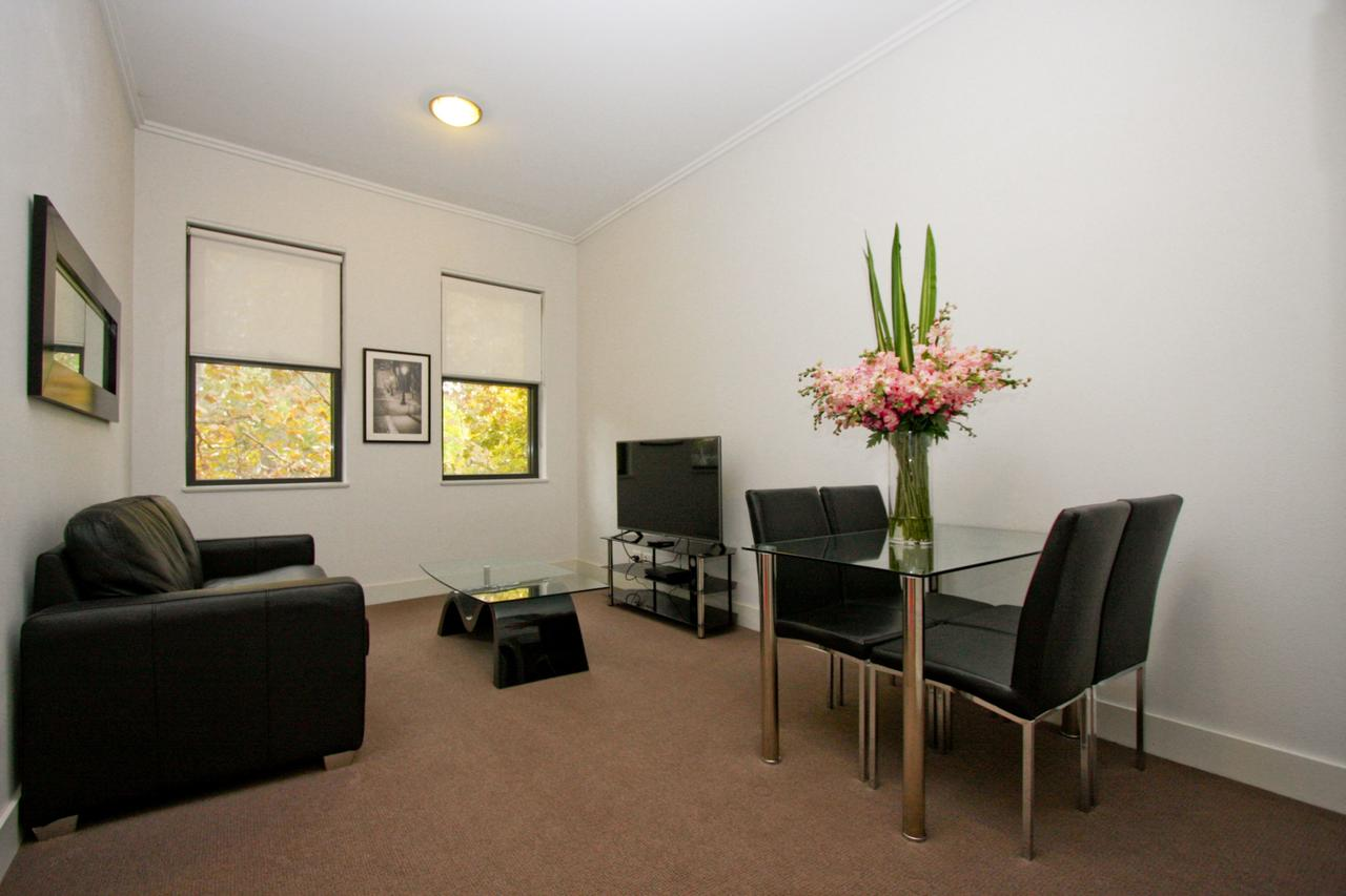 The Star Apartments - Accommodation Port Macquarie