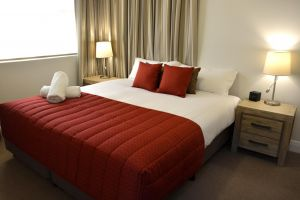 Wagga RSL Club Motel - Accommodation Port Macquarie