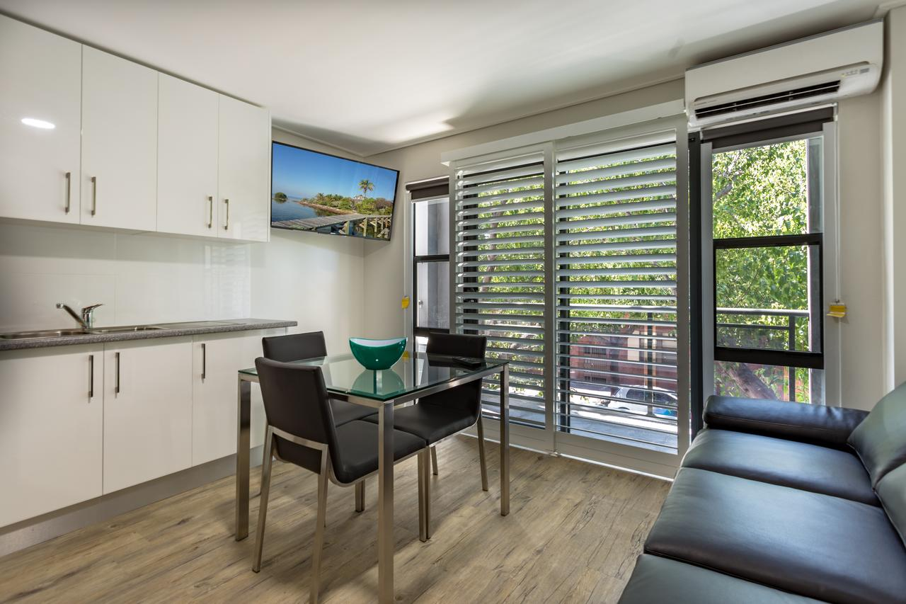 Hamilton on Beaumont - Accommodation Port Macquarie