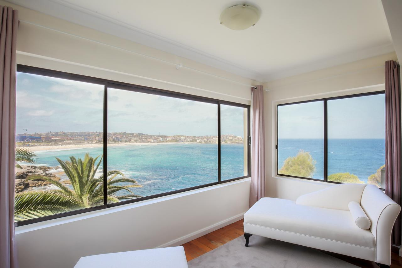 Ultimate Bondi Escape 2 - A Bondi Beach Holiday Home - Accommodation Port Macquarie