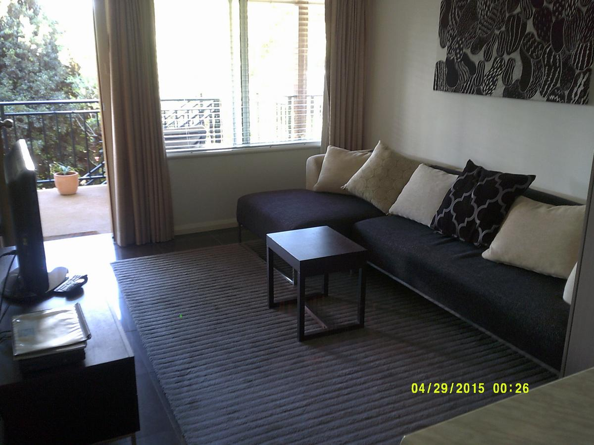 Pelican H2O One & Two Bedroom Apartments - Accommodation Port Macquarie