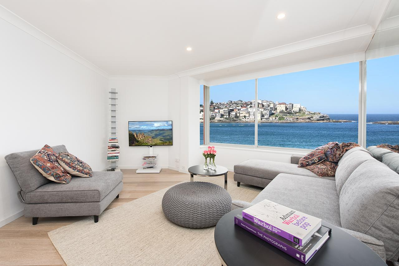 Right on Bondi - Accommodation Port Macquarie