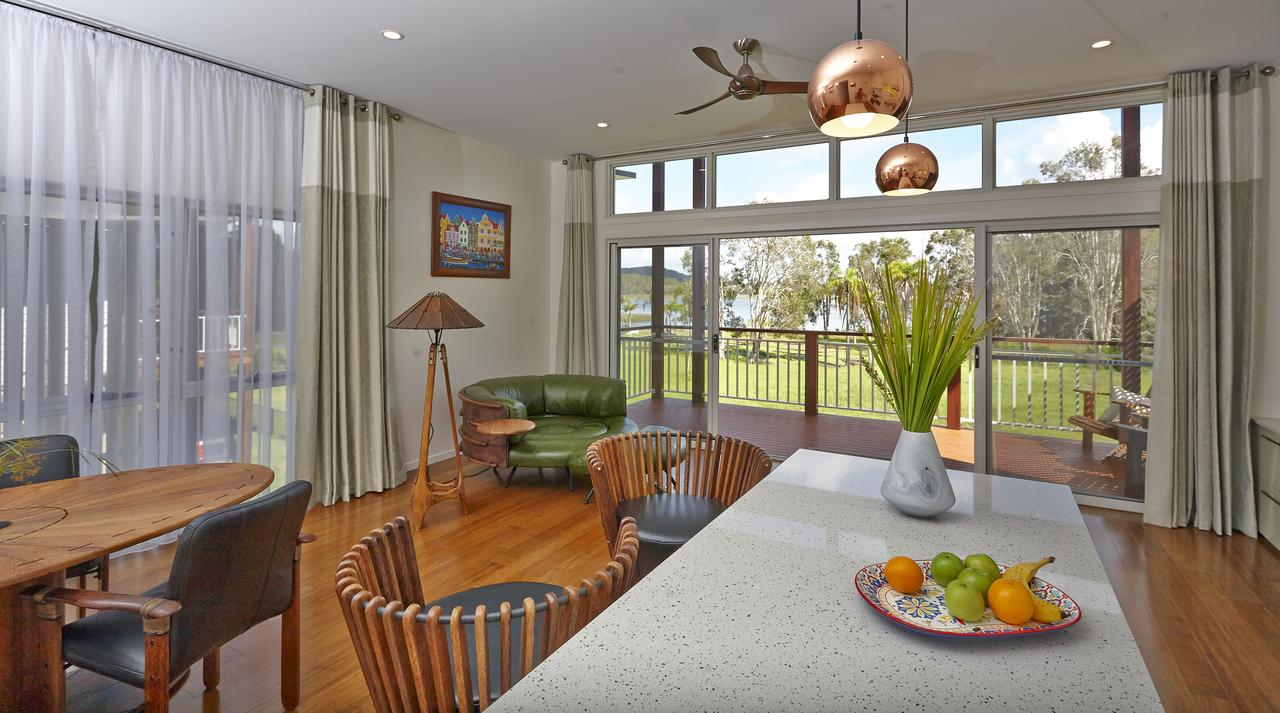 Estoy Cabarita - Accommodation Port Macquarie