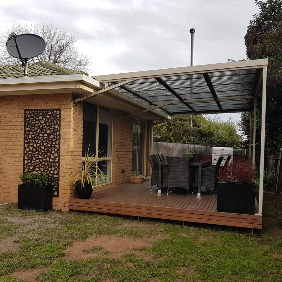 Belle in bowral - Accommodation Port Macquarie