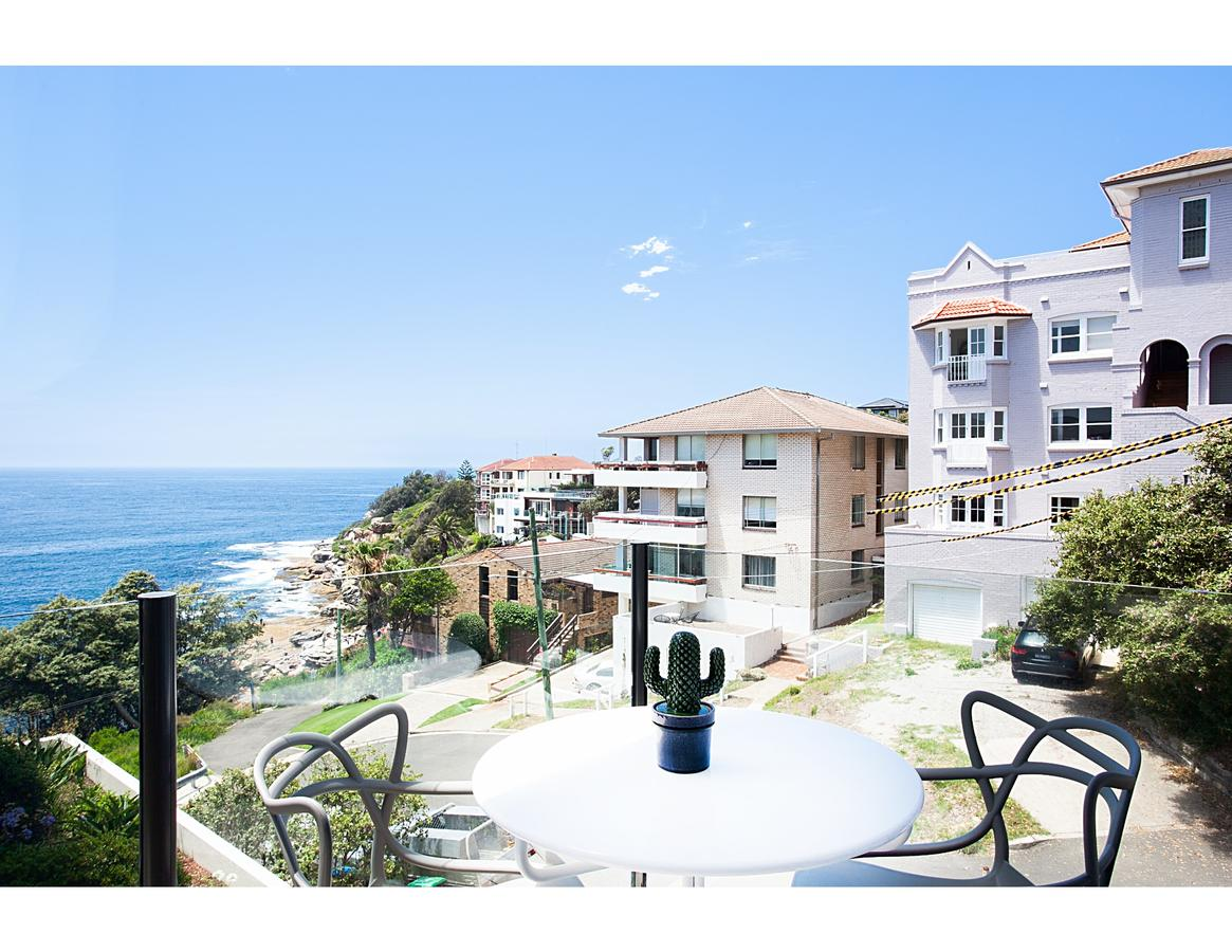 Unbelievable luxury apartment at the top of Bondi Beach - Accommodation Port Macquarie