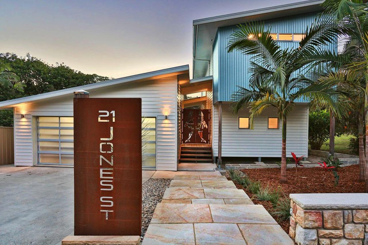Drifted Away - Accommodation Port Macquarie
