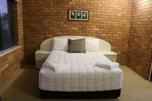 Golden Sands Motor Inn - Accommodation Port Macquarie