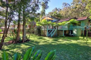 Bombora at South West Rocks - Accommodation Port Macquarie