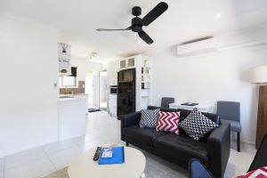 Brandy Apartment - Accommodation Port Macquarie