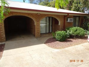 CCC - Central Clean Comfortable Apartment - Accommodation Port Macquarie