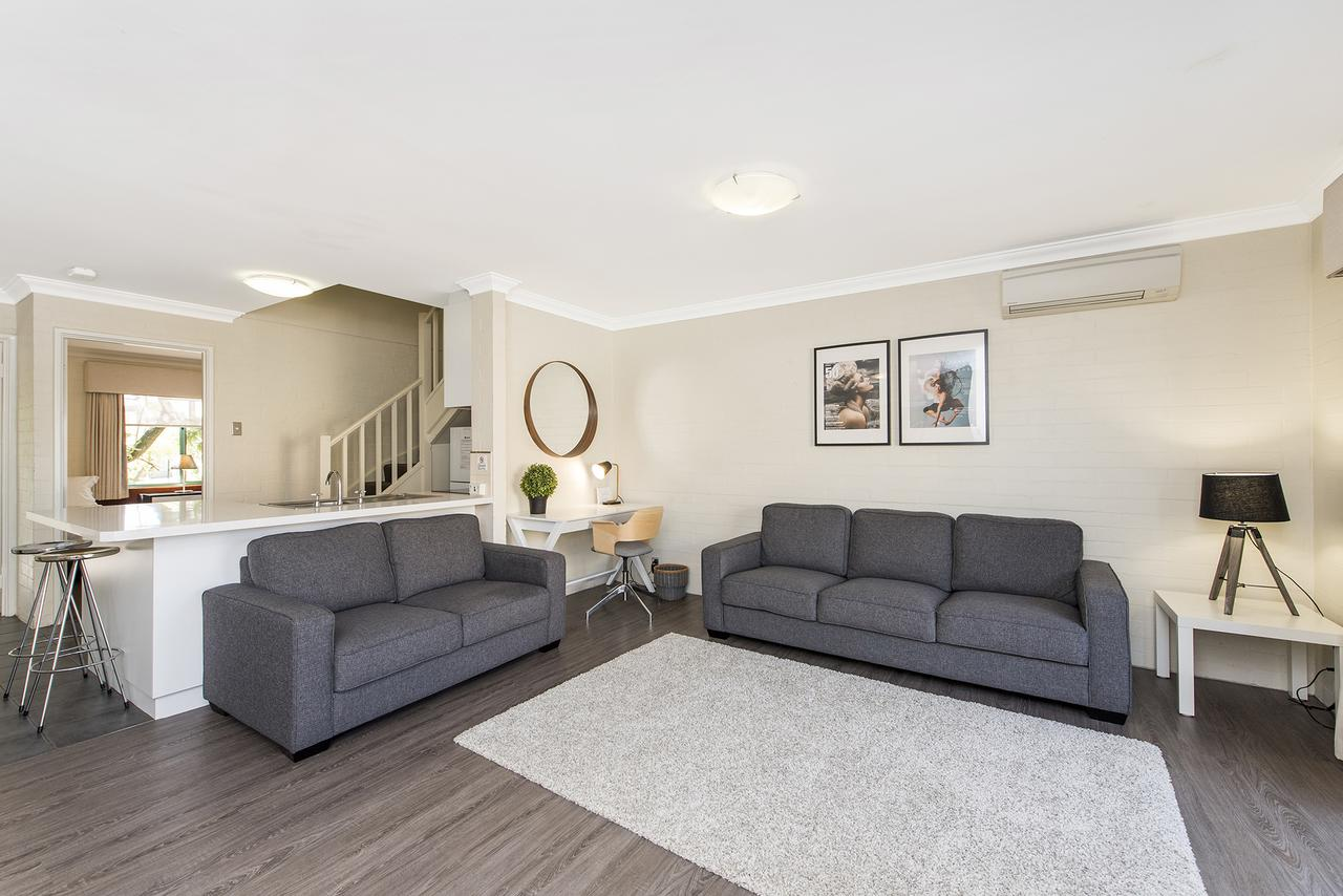 Subiaco Village 30 - Accommodation Port Macquarie