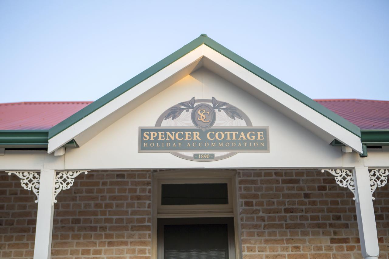 Spencer Cottage - Accommodation Port Macquarie