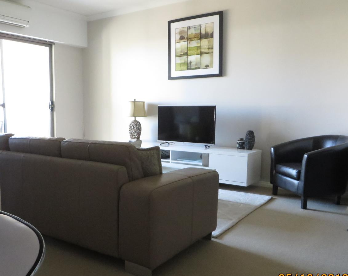 PTApartments - Accommodation Port Macquarie
