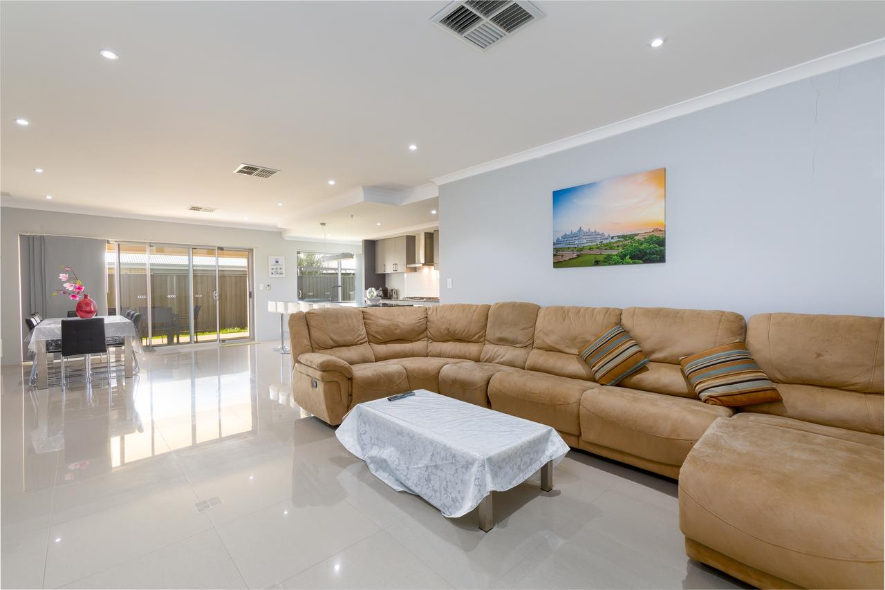 Rainbow Dream House - Accommodation Port Macquarie