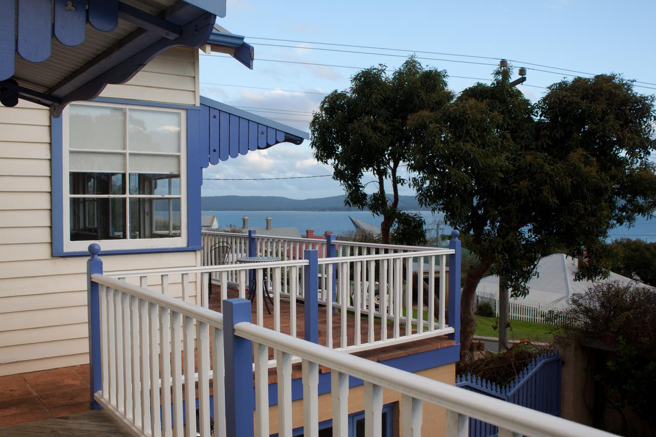 Lotti's House - Accommodation Port Macquarie
