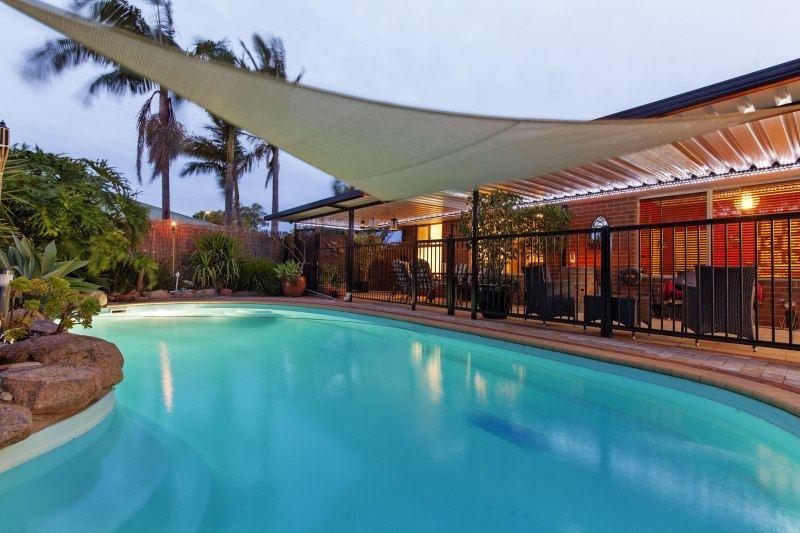 The Entertainer - Accommodation Port Macquarie